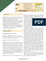 11916-guia-actividades-lobo-rodolfo.pdf