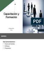 Formato Caso Capacitacion y Formacion (1)