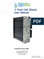 horizon-pem-fuel-cell-h-1000-manual.pdf