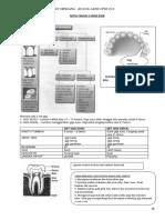 310135532-Nota-Tahun-3-Sains-Kssr.docx