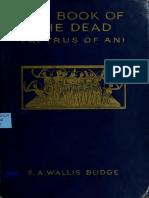papyrusofanirepr03budg.pdf