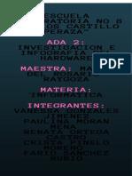 ADA 2 MORADAS 2