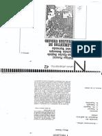 PANERAI_ Elementos de analisis urbano.pdf