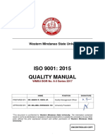 WMSU-QMO-PM-001.001 Quality Manual.pdf