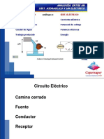 3. MAGNITUDES ELECTRICAS.pptx