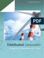 Distributed_Generation_Jenkins.pdf