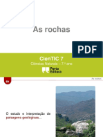 ctic7_b1 (1)