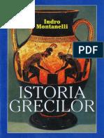 vdocuments.mx_montanelli-indro-istoria-grecilor.pdf