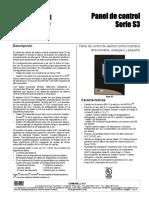 9021-60730SP.pdf