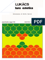 cultura_estetica.pdf