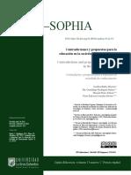 Propuestas conocimiento.pdf