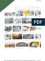 genie civil illustrations.pdf