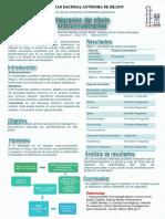 Informe de Evaluacion Practica 3 efecto anticonvulsivante