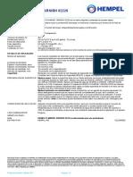 PDS MARINE VARNISH 02220 es-ES.pdf