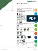 Metering - PowerLogic System (2011).pdf