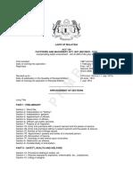 Acts FMA PDF