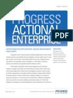 Ds Actional Enterprise