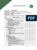 SOP Batuk Efektif-revisi.docx