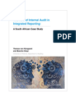 FINAL PDF_van Wyngaard_Steyn_South African Report