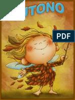 Um Outono de Brincadeira.pdf