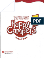 Happy Campers 5.pdf