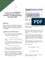 Fft - Fourier
