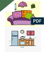 fotos habitaciones - 1 copia.pdf