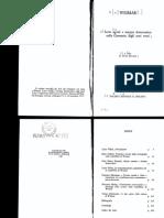 119310309-Lucio-Villari-Weimar.pdf