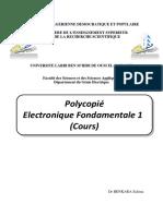 Polycopie-S.-BENKARA-ELN-F-1.pdf