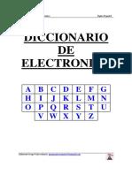 Diccionario Electrónico Ingles- Español.pdf