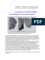 Kings_queens_and_princes_of_the_Hittite.pdf