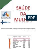 Apostila Portugues Para Concurso