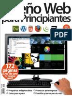 diseño_web_para_principiantes.pdf