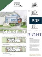 Billes-Design.pdf