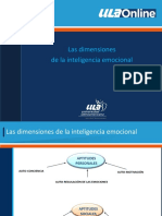 PSY301_S2_E_Dim_IE (2).pps
