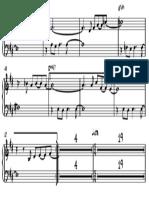 Jazz de pancho 10 D waltz y desp 4-4 - Piano_0002.pdf