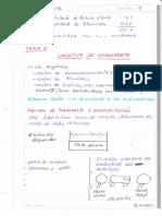 Cuaderno y Solucion Del Segundo Parcial