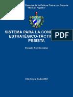 Sistema para la conduccion estr - Paz Gonzalez, Ernesto.pdf