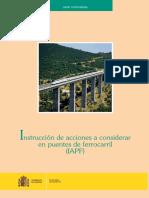 NCSP 07(NormaDeConstruccionSismoresistente Puentes)