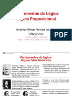 md02_LogicaProposicional.pdf