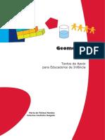 Geometria  -  DGIDC.pdf