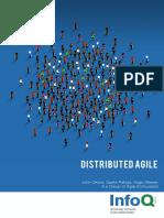 Distributed Agile Minibook