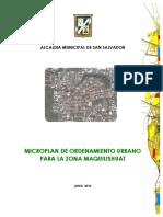 microplan_maquilishuat.pdf