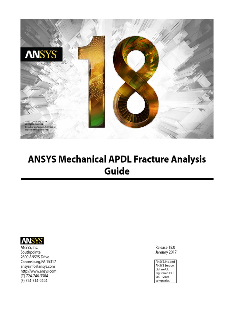 Ansys Apdl Nsel Example