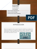 Exposicion Unidad 3 Habilidades Directivas 1