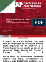SEMANA 1 PRACTICA PROCESAL CIVIL.pdf