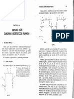 Estudo dos quadros isostaticos planos.pdf