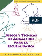JuegosyTecnicasDeAnimacionME.pdf