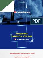 Treinamento Obrigatório - Farmácia Popular (1)