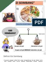 Gizi Seimbang.pptx